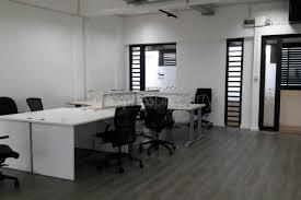 bureaux et commerces bureaux commerces location à ebène 55 000 rupees lexpress