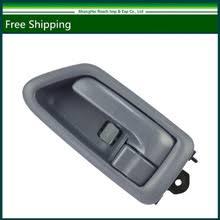 toyota camry interior door handle popular door handle buy cheap door handle lots from