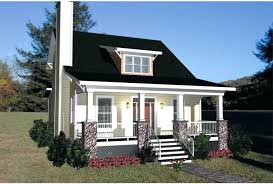 craftsman style bungalow house plans craftsman style bungalow skillful ideas bungalow house