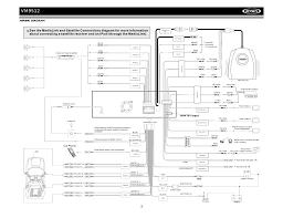 jensen vm9213 wiring diagram jensen 16 pin wiring harness