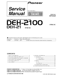 wiring schematic for pioneer deh x5500hd wiring diagram