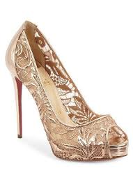 wedding shoes sandals lovika 7 new christian louboutin wedding shoes pumps sandals