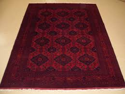 Cheap Area Rugs 10 X 12 Impressive 24 Best Rugs Images On Pinterest Shag Usa And Wool