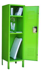 metal lockers for kids rooms fun game console lockers