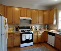 Refinishing A Kitchen Table by Kitchen Cool Kitchen Tables Refinishing Wood Dresser How Many