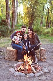 halloween portrait background ideas best 25 fall mini sessions ideas on pinterest family photo