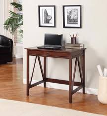 Buy Small Desk Online Best 25 Corner Office Ideas On Pinterest Basement Small Desk For