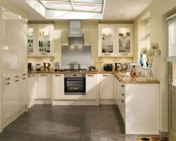 kitchen collections com 16 best kitchen images on kitchen collection