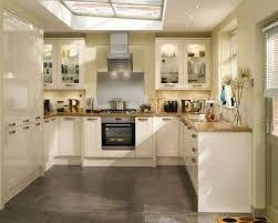 www kitchen collection 16 best kitchen images on kitchen collection