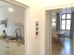 Apartments Near Rathaus Vienna Austria Booking Com