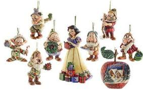 disney decorations top varieties for the holidays