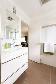 Interior Design Snazzy Main Wooden by Bathroom Photos Mcclarty Constructions