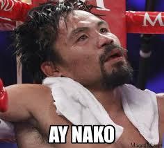 Filipino Meme - filipino mom be like thatfilipinomom twitter