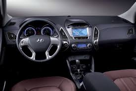 2011 hyundai tucson interior motor gears reveal 2011 hyundai tucson ix