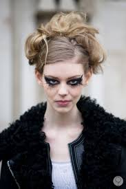 67 best make up creative images on pinterest make up