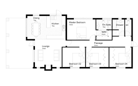 peaceful design house plans with pictures in zimbabwe 14 plans