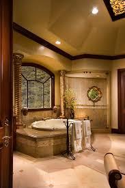 Mediterranean Style Home Interiors Home Decor Fresh Roman Style Home Decor Luxury Home Design