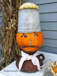 A Chef Slicing A Pumpkin by 488 Best Autumn Decor Ideas Images On Pinterest Autumn Autumn