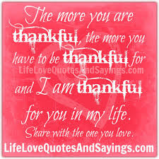 Thomas Merton Quotes On Love by Quotes About Love Thankful 61 Quotes