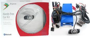 ck3000 evolution diy flash upgrade programming cable u2013 ttl pinout