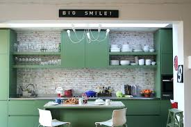 eclectic kitchen ideas modern eclectic kitchen design inspiring ideas bright simple