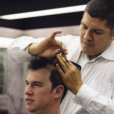 best salons for men in los angeles cbs los angeles
