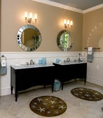 coastal bathrooms ideas 20 bathroom mirror designs decorating ideas design trends coastal