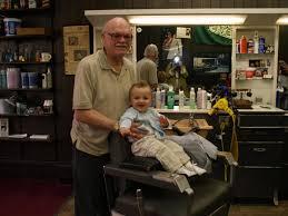 robert scofield obituary fort worth texas legacy com