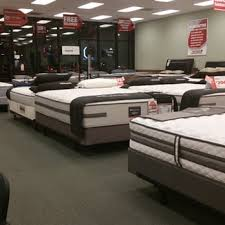 mattress firm arden 18 photos u0026 52 reviews mattresses 2001