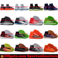 s soccer boots australia indoor soccer shoes elastico australia featured indoor
