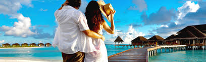 couples holidays cheap deals low cost holidays the
