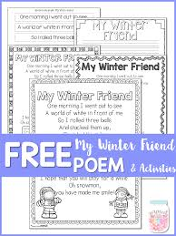 poetry in the classroom proud to be primary