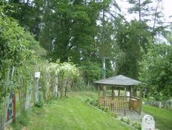 garten und landschaftsbau ausbildung ausbildung zum werker im garten und landschaftsbau