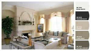 beautiful neutral rooms color inspiration bright bold and beautiful