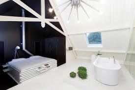 loft conversion bedroom and bathroom best loft 2017