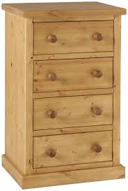 Pine Drawers 500 Best Boxes With Drawers 2 Images On Pinterest Apothecaries