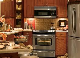 rona faucets kitchen kitchen appliances unique kitchen backsplash designs white range