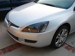 2004 honda accord headlights kingspanky s profile in san bernardino ca cardomain com
