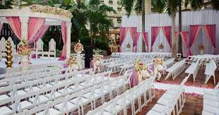 venue for wedding how to plan your wedding budget venue and date event planning