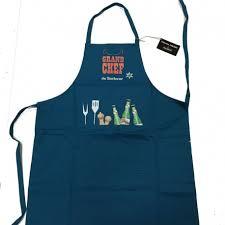 tablier de cuisine homme humoristique tablier de cuisine homme original humoristique cadeau fête des pères