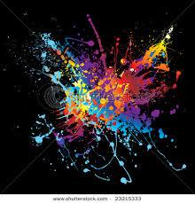 cool designs world wallpaper cool black background designs