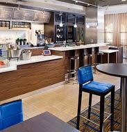 kitchen collection atascadero find atascadero hotels by marriott