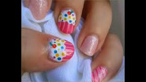 nail art how to take off acrylic nails kiss beauty taqato com