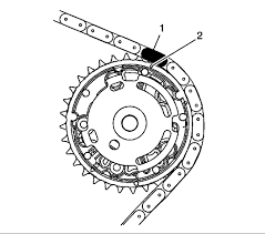 cadillac cts timing chain i a 05 3 6l cts ly7 i m about to do a timing chain