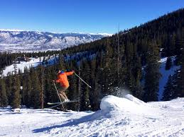 america s best family ski resorts travel channel