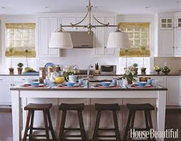island light fixtures kitchen lovely stylish kitchen island light fixtures kitchens kitchen