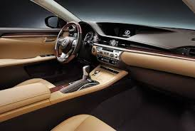 lexus es 350 hybrid review lexus es 350 2017 review release date and price auto release