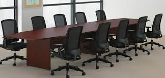 Contemporary Conference Tables by Fabulous Modular Conference Table Contemporary Conference Table