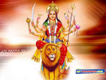 Wallpapers Backgrounds - Durga Wallpapers Mobile