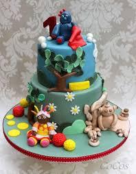 18 best big hero 6 cakes images on pinterest 6 cake big hero 6